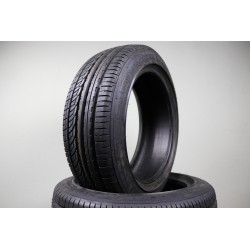 Nankang AS-1 165/55 R14 72V Sommerreifen MR-A20190565